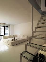 Home Decor Minimalist by Interior Minimalist Interior Design Home Decor Minimalist