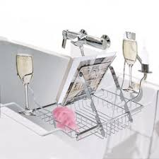 buy cheap bathroom accessories online up to 80 off lesara