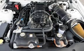 Ford Explorer 1993 - 1994 ford ranger 4 0l cold air intake the ranger station forums