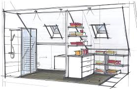 plan chambre parentale avec salle de bain suite parentale avec salle de bain et dressing simple gallery of