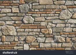 old stone brick wall background stock photo 101978614 shutterstock