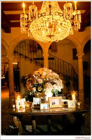 wedding reception decor wedding planning blog