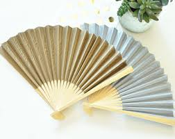 personalized paper fans personalized fans personalized fans personalized