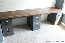 under desk filing cabinet ikea amazing desk with file cabinet ikea computer make under duluthhomeloan
