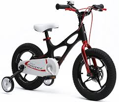ferrari bicycle kids royal baby 16