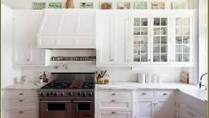amply kitchen cabinet 3d design tags 3d kitchen design kitchen