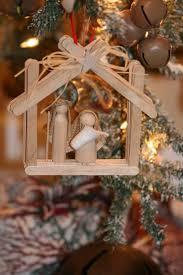 best 25 memory tree ideas on pinterest diy christmas ornaments
