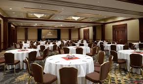 meetings u0026 events at hilton washington dulles airport herndon va us
