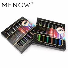 online get cheap eye shadow color aliexpress com alibaba group