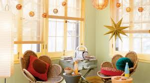 Teens Room Teen Room Color Inspiration By Sherwin Williams
