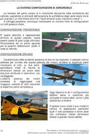 quei temerari sulle macchine volanti quaderno di cultura aeronautica di massimo bevilacqua pdf