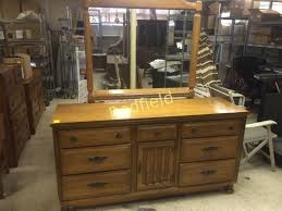 sumter bedroom furniture awesome collection of the best sumter cabinet pany bedroom furniture