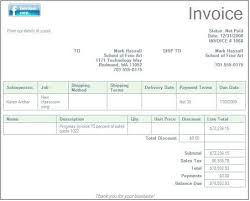 706955267116 sample excel invoice excel igf invoice finance ltd