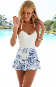 62 best summer clothes images on pinterest clothes accessories