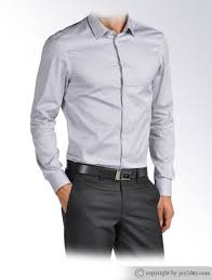 light grey dress shirt which is the best shirt colour to wear for a interview quora