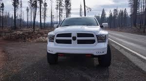 baja truck ram minotaur off road truck review