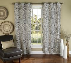 ready made curtains panels valances peterborough brookline nh area