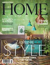 heart home magazine september 2014 by heart home magazine issuu