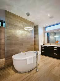 Travertine Bathtub Antique Travertine Tile Houzz