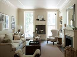 incredible ideas for window treatments for living rooms living