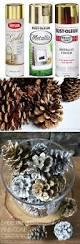best 25 pinecone centerpiece ideas on pinterest white pumpkin