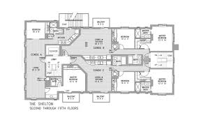 Condominium Plans Affordable Luxury Condominiums In Indianapolis The Shelton Condos