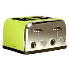 Best Toaster Uk Toasters 4 Slice Toasters Dunelm