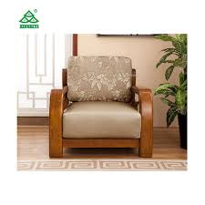 wood frame sofa bed wood frame sofa bed suppliers and