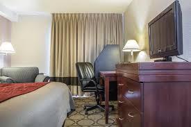 Comfort Inn Hamilton Ontario 22 Comfort Inn London Ontario 1156 Wellington Road London