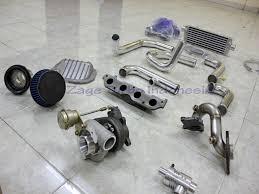 emblem lexus untuk vios for sale new zage turbo bolt on kit for toyota yaris