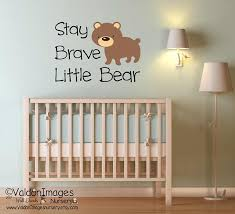 383 best wall decals by valdonimages images on pinterest nursery