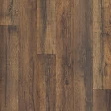 How To Install Mohawk Laminate Flooring Mohawk Taproom Oak Laminate