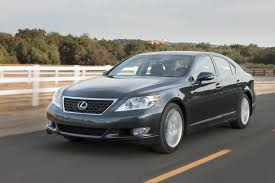 lexus vehicle recall toyota may recall up to 270 000 cars including lexus is gs u0026 ls