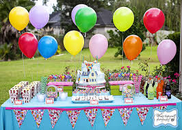 party ideas for kids kid party ideas kara s party ideas budget friendly kids party