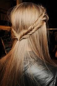 thin hair braids 31 multifarious and gorgeous ways to style thin hair