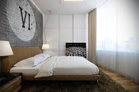 Wonderful Mens Bedroom Decorating Ideas Pictures For Men To Design - Bedroom decorating ideas for men