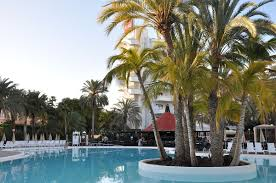 riu hotels wikipedia