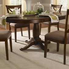 Wayfair Dining Table by Wayfair Dining Table 77 With Wayfair Dining Table Daodaolingyy Com