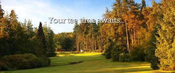 uk ireland last minute breaks book a golf