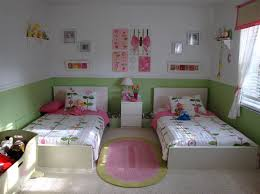 Girls Room Decor Ideas Bedroom Girls Bedroom Decor Ideas Modern On Intended Best 25