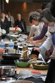 cours de cuisine perigueux périgueux salon du livre gourmand dordogne actualités en aquitaine
