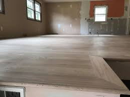 authentic hardwood flooring home