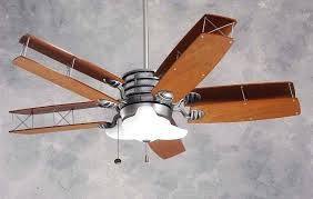 airplane ceiling fan airplane ceiling fan airplane ceiling fan with light baby exit