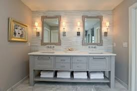 Paint Color Ideas For Bathrooms Bathroom Paint Colors With Gray Tile Have Variants Mike Davies U0027s