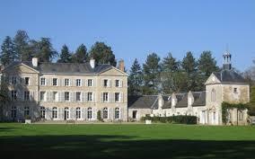 chambre d hote beaugency chambres d hôtes du château de chvallins beaugency