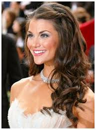 long wedding hairstyles popular long hairstyle idea