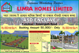 Home Design For 20x50 Plot Size Real Estate Property In India Buy Sale Rent Properties