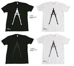 architecture architecture shirts interior design ideas best to architecture architecture shirts interior design ideas best to architecture shirts room design ideas architecture shirts