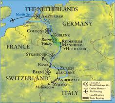 Map Of The Netherlands Map Of France And Holland Derietlandenexposities Best 25 Belgium