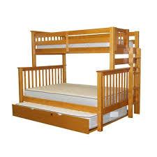 Target Bunk Bed Target Mattress Bunk Bed Intersafe